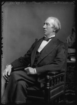 George A. Macfarren
