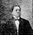 George C. Beckley, 1908 (b).jpg