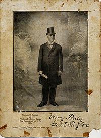 George Edwin Taylor.jpg