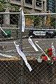 George Floyd police brutality protests - Portland Oregon - tedder - 20200610-027.jpg