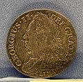 George II 1727-1760 coin pic5.JPG