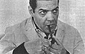 George Russell the jazz musician.jpg