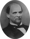 George Tobey Anthony circa 1870-1880.png