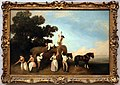 George stubbs, mietitori, 1785, 01.jpg