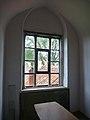 Georgenburg-Windows-P1270304.JPG