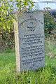 Georgensgmünd Jüdischer Friedhof 415.JPG