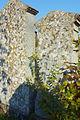 Georgensgmünd Jüdischer Friedhof 50422.JPG