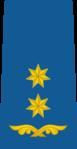 Georgia Air Force OF-5.png