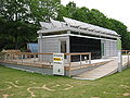 Georgia Tech Solar Decathlon 2007.jpg