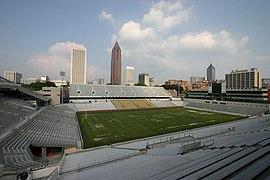Georgia Tech Stadium Mid Summer.jpg