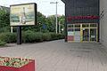 Gera 2010 Heinrichstraße Reichsstraße.jpg