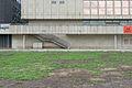 Gera 2010 Kultur- und Kongresszentrum.jpg