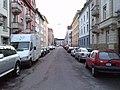 Geranienstraße - panoramio - 2AgentSmith2.jpg