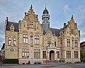 Gerechtshof in Ypres (DSCF9413).jpg