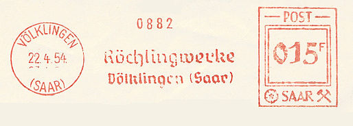 Germany stamp type SR-B2.jpg