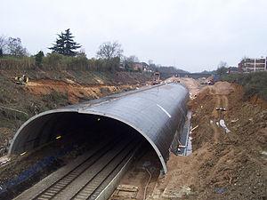 300px-gerrards_cross_railway_station_2