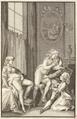 Gervaise de Latouche - Histoire de Dom Bougre, Portier des Chartreux,1922 - 0231.png