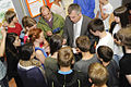 Gesamtschule Holsterhausen Essen (7454480128).jpg
