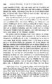 Geschichte der protestantischen Theologie 662.png