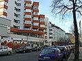 GesundbrunnenHeidebrinkerStraße-1.jpg