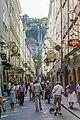 Getreidegasse, Salzburg-0398.jpg