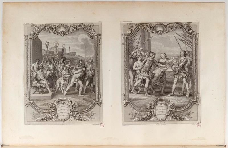 File:Gettard Béguillet Voyage France Dauphiné -254.pdf