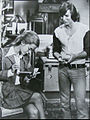 Getting together bobby sherman 1971.JPG