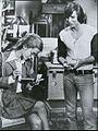 Getting together bobby sherman 1971.JPG