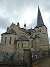 geulle-kerk (6)