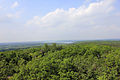 Gfp-wisconsin-lapham-peak-state-park-landscape-and-lake.jpg
