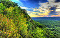Gfp-wisconsin-wyalusing-state-park-sunset-over-bluff.jpg