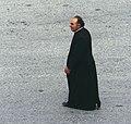 Ghajnsielem-08-Padre-1989-gje.jpg