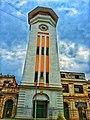 Ghantaghat Kathmandu 20180506 112436-09.jpg