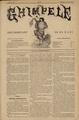 Ghimpele 1873-06-03, nr. 17.pdf