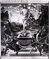 Ghirlandaio, resurrezione da pala tornabuoni, gemaeldegalerie berlino.jpg