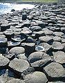 Giant's Causeway 2006 16.jpg