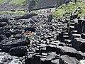 Giant's Causeway Antrim Küste Nordirland@20160529 04.jpg