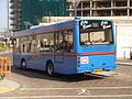 "Gibraltar ""City Buses"" G8173A.jpg"