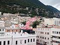 Gibraltar balloons release.jpg