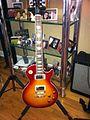 Gibson Les Paul Standard - LP3 (2014-08-29 17.51.42 by sbaimo).jpg