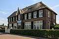 Giethoorn Netherlands Channels-and-houses-of-Giethoorn-15.jpg