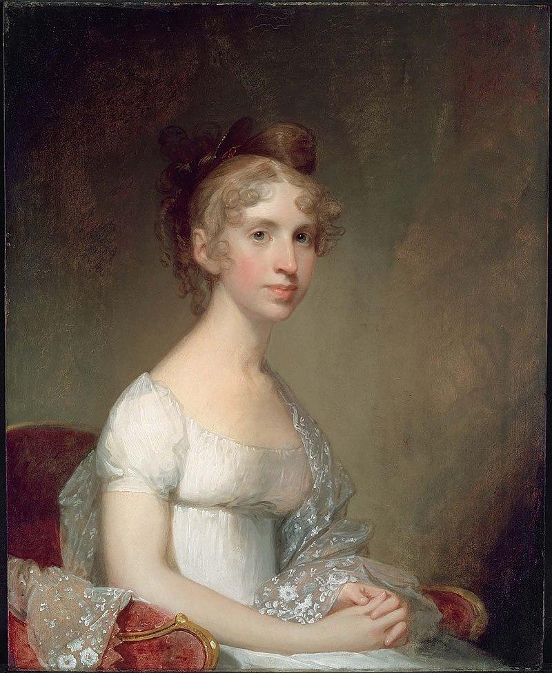 Gilbert Stuart - Anna Powell Mason (Mrs. Patrick Grant) - 1978.183 - Museum of Fine Arts.jpg