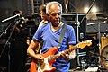 Gilberto Gil, em 2013.jpg
