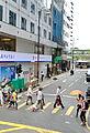Gilman Street (Hong Kong).jpg