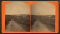 Gilmanton Corner from Gilman (...), from Robert N. Dennis collection of stereoscopic views.png