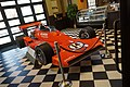 Gilmore Car Museum DSC06100 (33876751083).jpg
