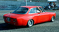 Ginkana Giulia Sprint GT.jpg