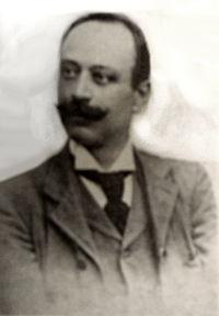 Giovanni Capurro.jpg