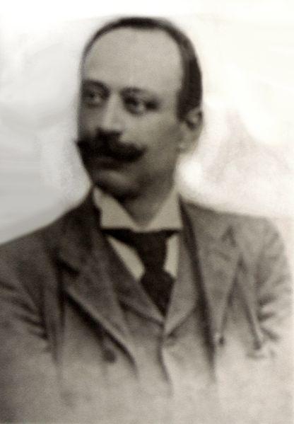 File:Giovanni Capurro.jpg