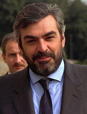 Giovanni Goria